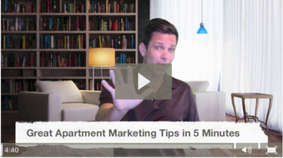 Apartment Marketing Minute: What Should I Be Paying Attention to on Google Analytics Reports?