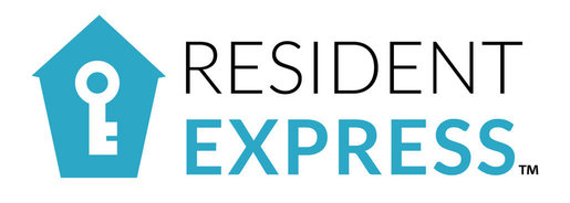 Introducing The Resident Express Mobile App