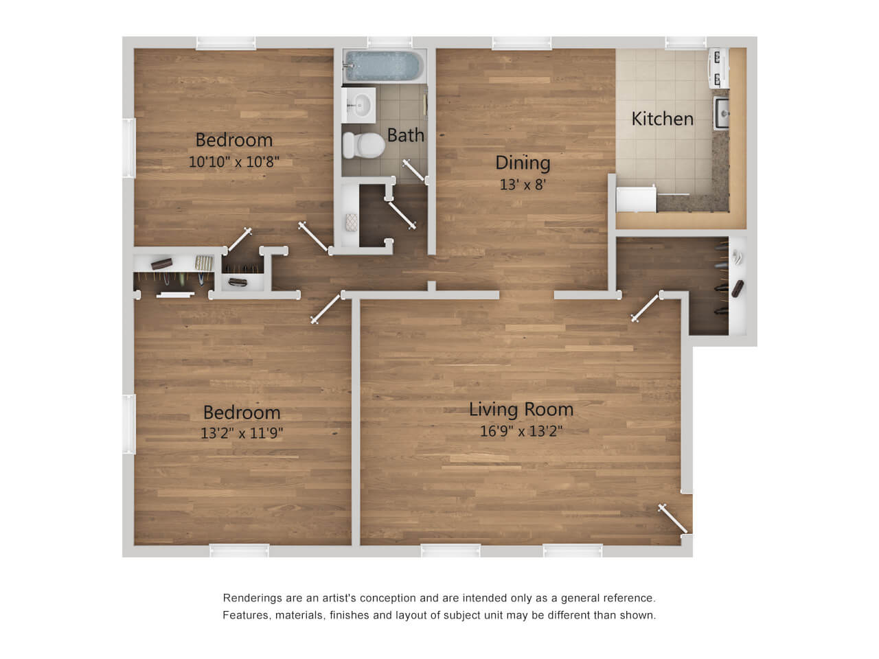 real estate growth advisors 2d floor plans resident360 get your free quote