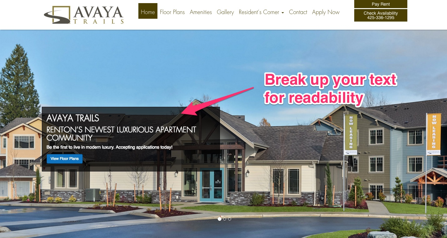 Avaya_Trails-_Brand_New_Apartments_in_Renton__WA