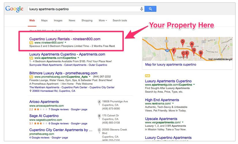 Google Adwords for Apartments1-1