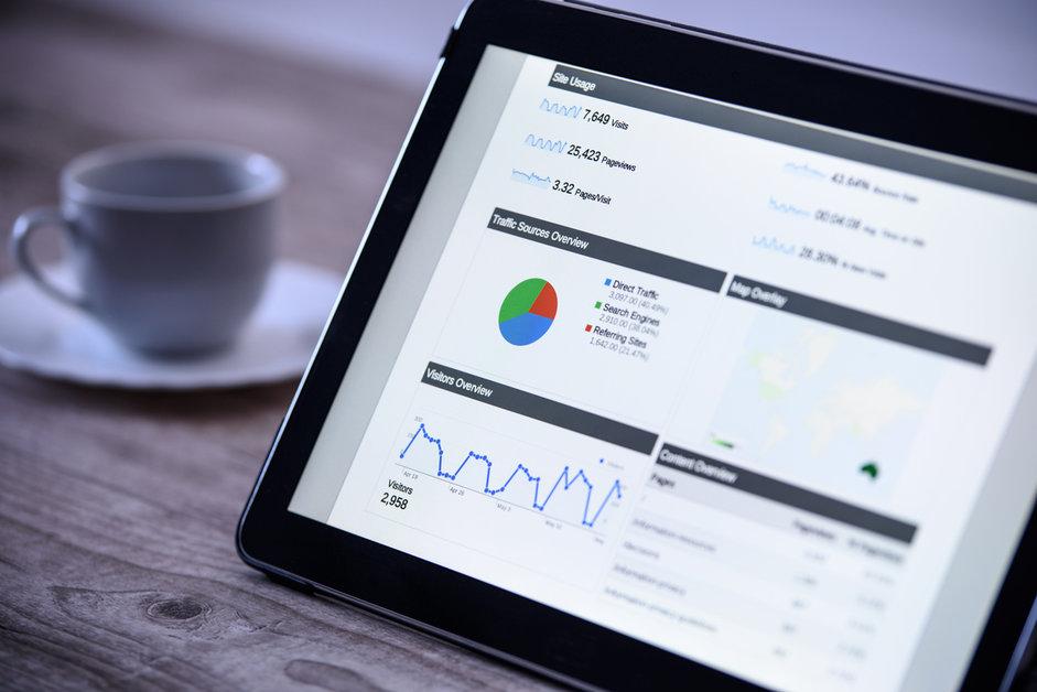 Targeting Options Google Adwords