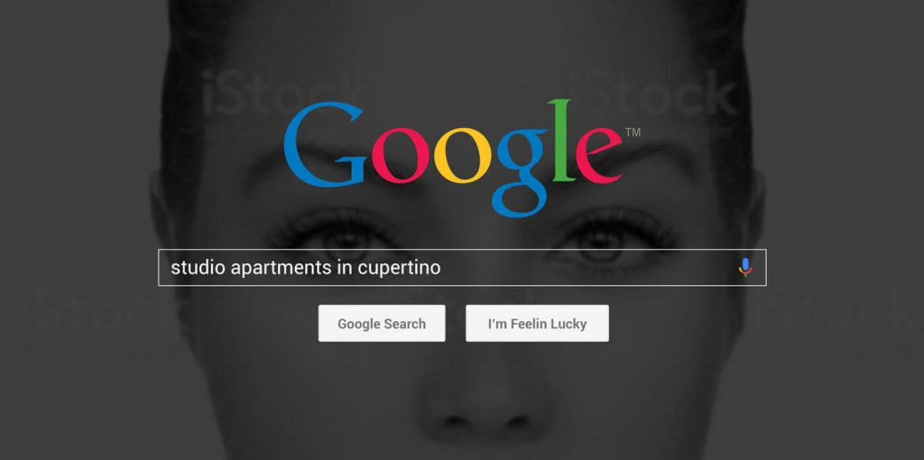 Google AdWords for Apartments by Resident360