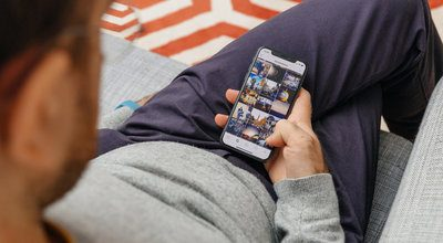 Instagram For Apartment Communities: 6 Strategies To Create A Successful Account