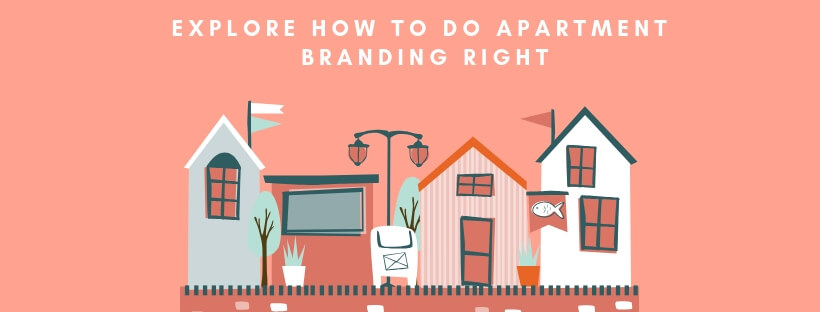 Apartment Branding Guide