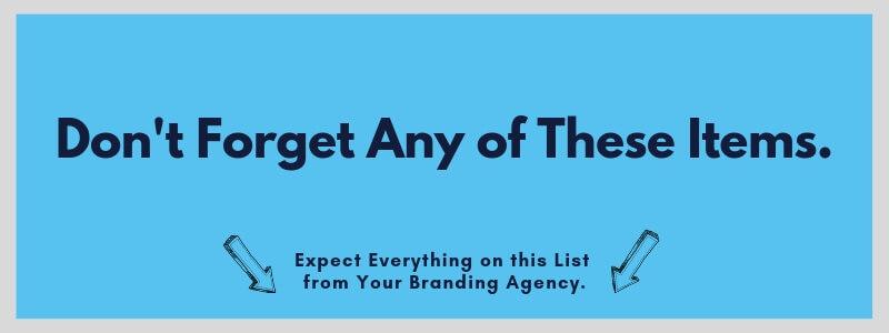 Multifamily Branding Agency