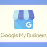 24 Google My Business Apartment Post Examples to Inspire Your Next Post
