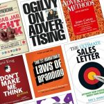 28 Books Every Apartment Marketer Should Read