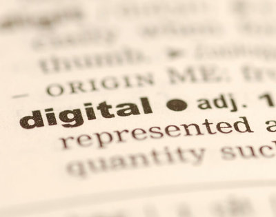 Your Ultimate Guide To Digital Marketing Terms For New Multifamily Marketers