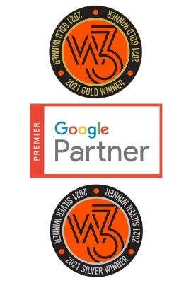 Multifamily Marketing Company Awards